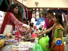 Geo Reports-Lifestyle Exhibition-07 Jul 2013
