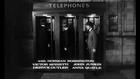 Beatles - A Hard Days Night (1964) 720p BluRay [H264HD] [HQ Audio 2009 Remaster]