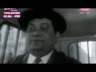 Quo Vadis Živorade  1968   /   Domaci film    I. od II Deo