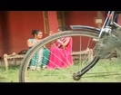 Humse Ho Gaile Devra Shikar Bhauji (Full Video Song) - Munia Dot Com