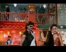 Aise Na Thukrao [Full Song] _ Zabardast _ Sunny Deol, Jaya Prada