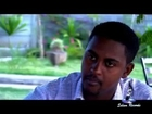 Best Ethiopian Love Song Music Video