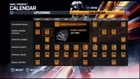 New Battlefield 3 Premium Codes Generator v4.5 [PC, XBox, PS