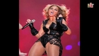 Beyonce Nip Slip At Super Bowl Performance