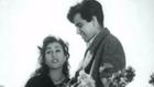 Yun Chup Chup Ke - Superhit Classic Romantic Hindi Song - Madhubala, Dilip Kumar - Tarana