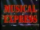 Peter Jöback Musical - Mame - 1994