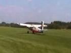 F-Schlepp ASH25 Pilatus Porter