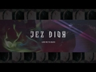 Jez Dior - Love Me To Death [Music Video]