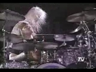 Guns N' Roses - Drum Solo by Matt Sorum feat. Duff McKagan