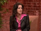 'Til Death: Joely Fisher Interview