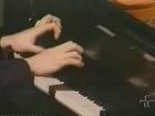 LISZT - Feux-Follets - Kissin (1996)