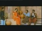 Kooththu Ondu ~ Dhanam (2008) - HOT SONG