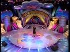 Munch Star Singer Junior Milind FM Directors Round