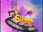 Munch Star Singer Junior www.veeduonline.com D1 IPt 03