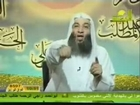 masabih al doja mohamed hassen; ibn abbes 2