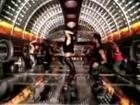 Si si si 2009 - Aaliyah ( Remix Afro Zouk dy Dj Nays )