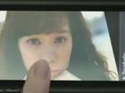 Jang Geun Suk 「Toucholic MV