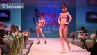 Miss Bikini Int'l 2011, Beijing - Swimsuit Competition | FTV