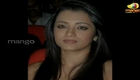 Hot Trisha - Bdygaurd Audio release function
