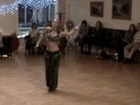 sandrina danse jillina