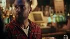 Goon Red Band Trailer Official 2012 [HD] - Seann William Scott, Jay Baruchel