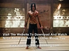 Download Ninja Assassin Full Movie