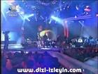 Nazende sevgilim - Ata Demirer - Eyvah Eyvah