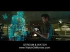 Watch IronMan2 - Online Free Stream Full Movie -  Part1