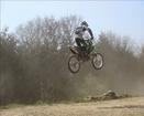 Remleouf Landehen Motocross