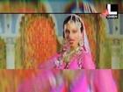 Shilpa Can't Perform Mujra Like Rekha