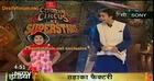 Saloni Bani Bharti [comedy]
