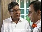 Nadhaswaram Jul 16