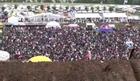 Championnat du monde de motocross 2010