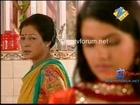 Karol Bagh 17th September 2010 pt2 copyright DMCL= Zee TV