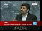 Mahmoud Ahmadinejad (ONU) sept. 2010 VF (1/2)