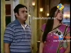 Yahan Main  - 11th August 2010 - pt1 copyright DMCL= Zee TV