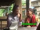 Nepali Teej Song - canadanepal.net