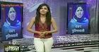 Bharti 'Jhandu Baam'