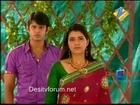 Karol Bagh 10th September 2010 pt4 copyright DMCL= Zee TV