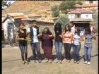 4 Serdar & Pinar Demir Dügün -  Halay