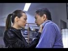Watch Nikita The Guardian Season 1 Episode 5 Online Free