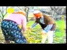 HUMOR - DRITA DULAKU -  NAIM JUSUFI - XHA SELA 3
