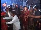 Anushka Sharma Accused Of Fraud | HQ