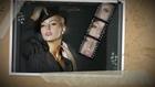 Madonna - La isla Bonita - öykü gülen güven