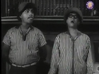 Main Bhookha - R D Burman & Mehmood - Bhoot Bangla
