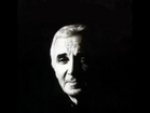 Charles Aznavour - Yesterday When I Was Young