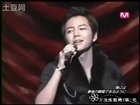 Can You Hear Me (Live) - Jang Geun Suk