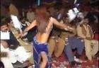 Private Hot Mujra Dance