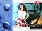 Bollywood - Actress - Esha Deol's - Spicy Shoot
