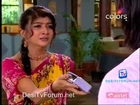 Phulva [Episode 118] - 2nd August 2011 Video Update pt4